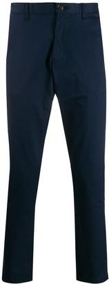 Michael Kors Slim Casual Trousers