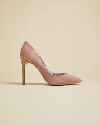Ted Baker Pointed Court