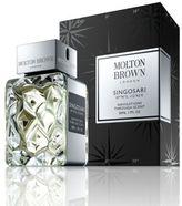 Molton Brown Singosari Fragrance/1.7 oz.