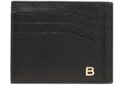 Balenciaga B-Line Multi Card Zip