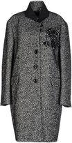 Ermanno Scervino Full-length jackets