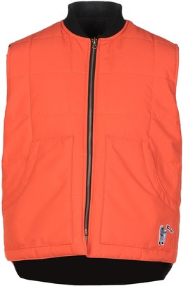 Billionaire Boys Club Synthetic Down Jackets