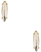 Rebecca Minkoff Sparkler Stud Earring