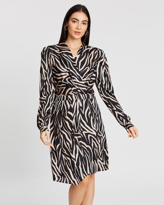 Gestuz Fei Dress