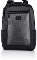 Tumi Men's CFXTM Watkins Backpack