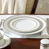 Ralph Lauren Silk Ribbon Salad Plate