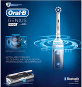 Oral-B Oral B Genius pro9000 electric toothbrush