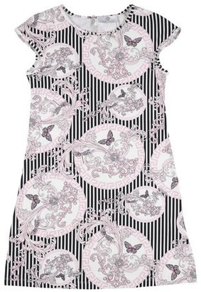 Versace YOUNG Dress
