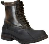 Frye Men's Alaska Lace Up Boot