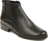 VANELi Women's Rafer Ankle Boot