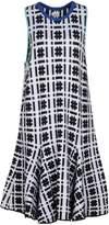 Issa Knee-length dresses - Item 34603172