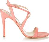Max Mara Carella sandals