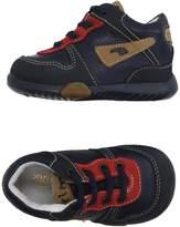 Primigi Low-tops & sneakers - Item 44985953