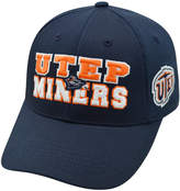 Top of the World UTEP Miners Adjustable Cap