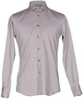 Del Siena Shirts - Item 38650708