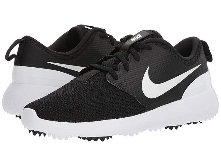 6bc052c5b1ab Nike Golf Shoes - ShopStyle