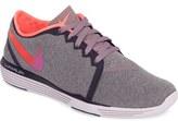 Nike 'Lunar' Training Shoe (Women)