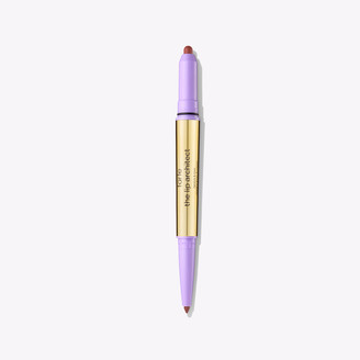 Tarte The Lip Architect Lipstick & Liner