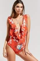O'Neill Lucy One-Piece Swimsuit