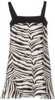 Ungaro Short dresses - Item 34705647