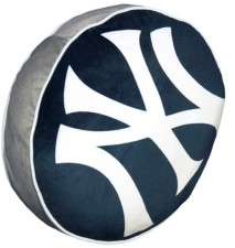 Northwest Company New York Yankees Cloud Pillow