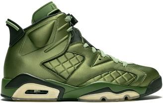 Jordan Air 6 Retro Pinnacle sneakers