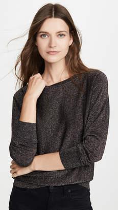 Velvet Abril Sweater
