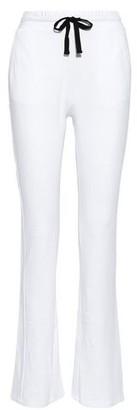 Monrow Casual trouser