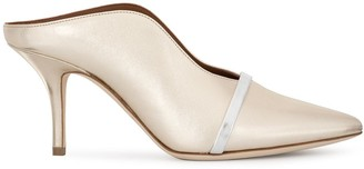 Malone Souliers Constance heeled mules