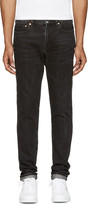 Paul Smith Black Slim Jeans