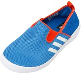 adidas Kids' Boat Slip On Water Shoes 43296