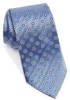 Nordstrom Men's Neat Silk Tie