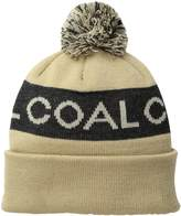 Coal Men's Team Unisex Beanie