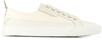 Jimmy Choo Impala Lo sneakers