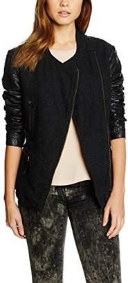 Maze Women's Pacora Jacket,Medium