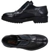 KOE Loafer