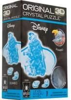 Disney Dumbo Puzzle