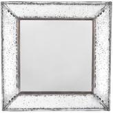 Marilyn Square Mirror