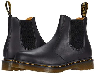 Dr. Martens 2976 (Clove) Shoes