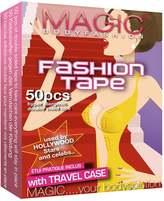 Magic Body Fashion MAGIC Bodyfashion FASHION TAPE Pushup bra clear