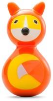 Kid o Wobble Fox - Ages 2+