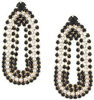 Gas Bijoux Trevise earrings