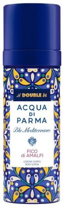 Acqua di Parma Blu Mediterraneo Fico Di Amafi Body Lotion