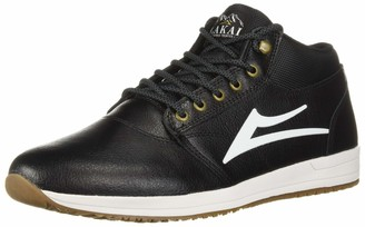 Lakai Men's Griffin MID