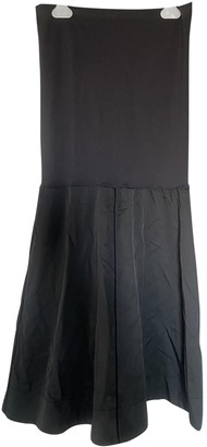 Wolford Black Dress for Women