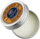 L'Occitane L'Occitane 100 percent Pure Shea Butter Mini
