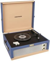 Crosley Hi-tech Accessories - Item 58035987