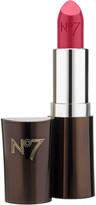 No7 Moisture Drench Lipstick - Rose Berry