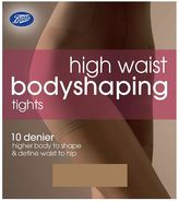 Boots Bodyshaping Shine Nude Tights 1 Pair Pack