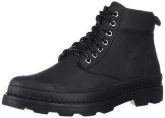 English Laundry Men's Jaxon Fashion Boot